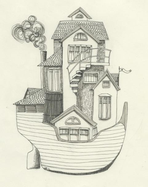 galleonhouse027
