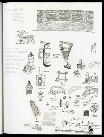sketch-689