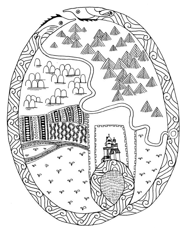 map-barn-t