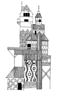 barn-tower