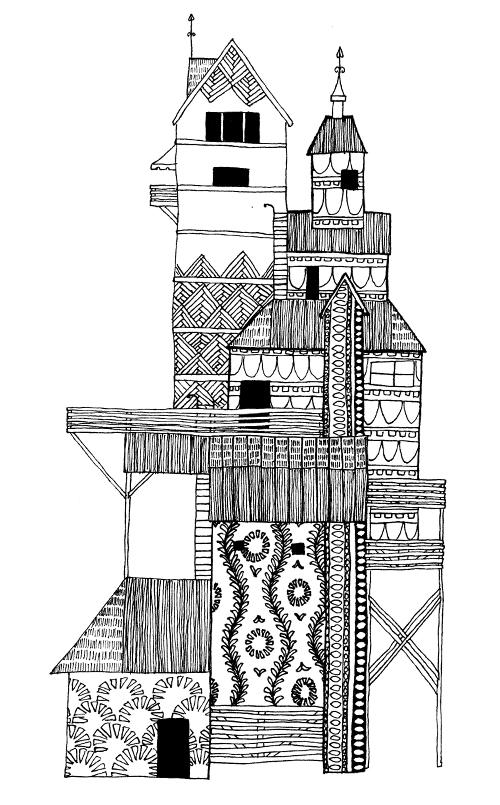 barn-tower