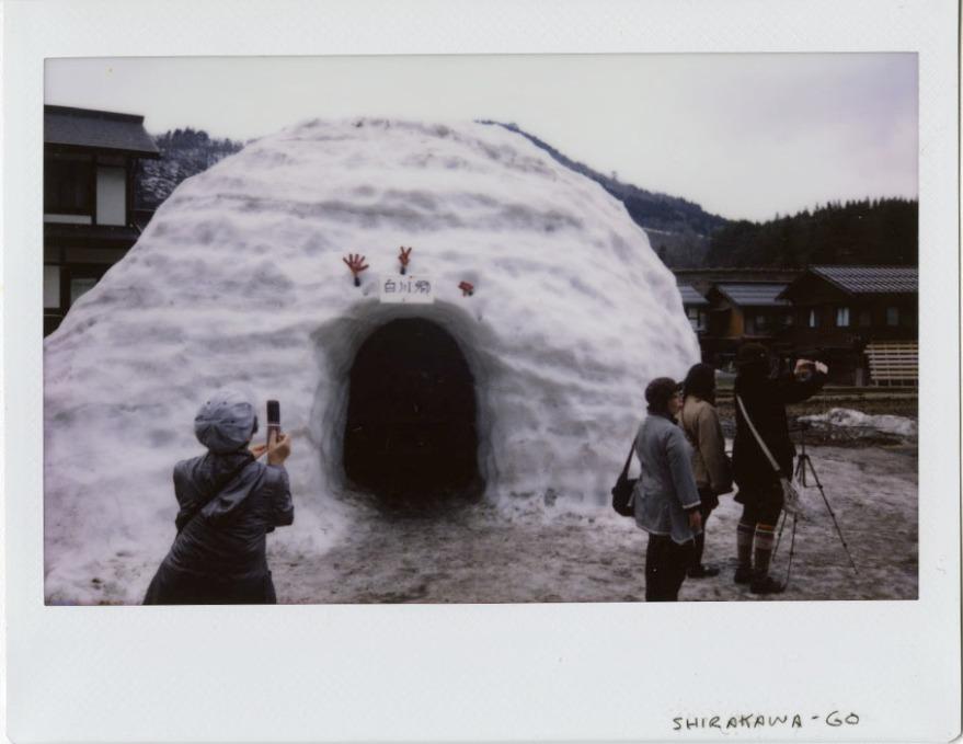 shirakawa-go501