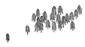 trees-t