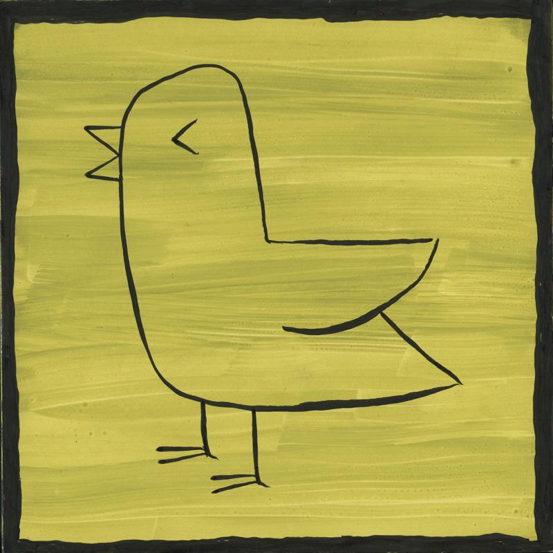 bird126