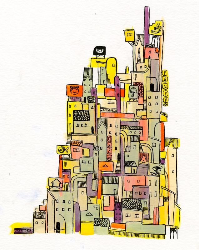yellow289