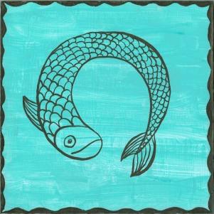 bt-fish