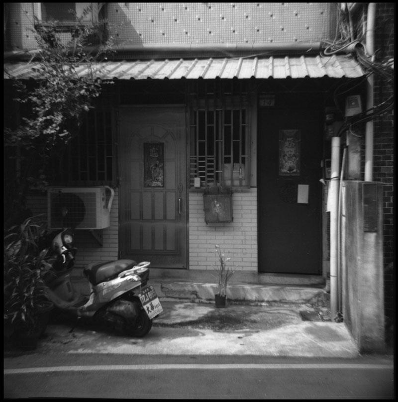 doorway-1028