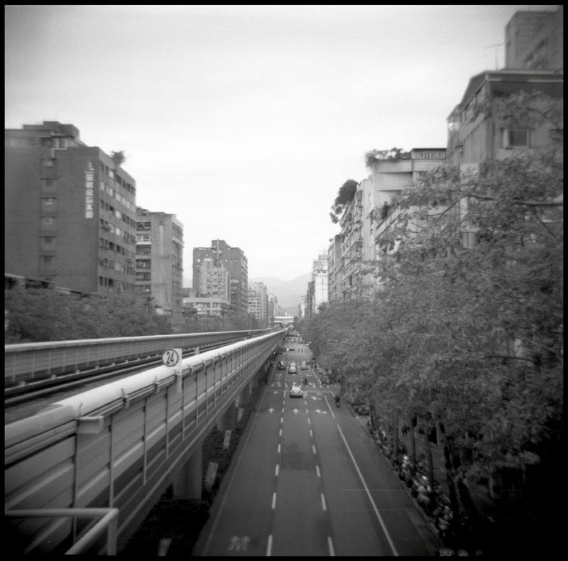 elevated-track