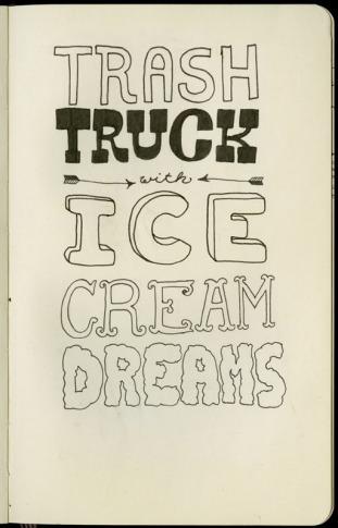 icecreamdreams