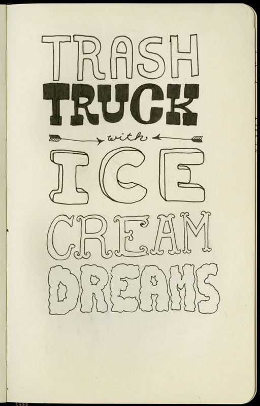 icecreamdreams