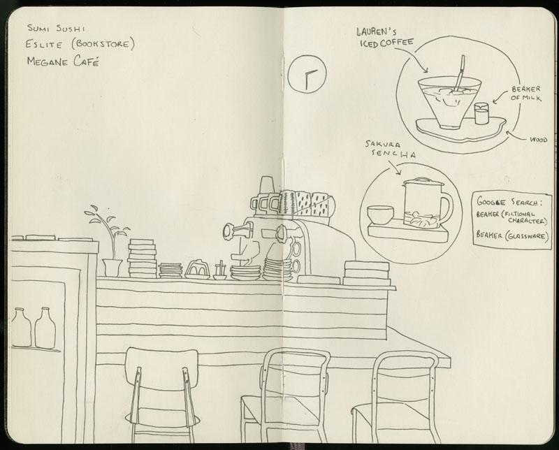 megane-cafe909