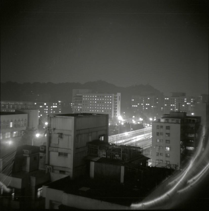 nightbalcony-1025
