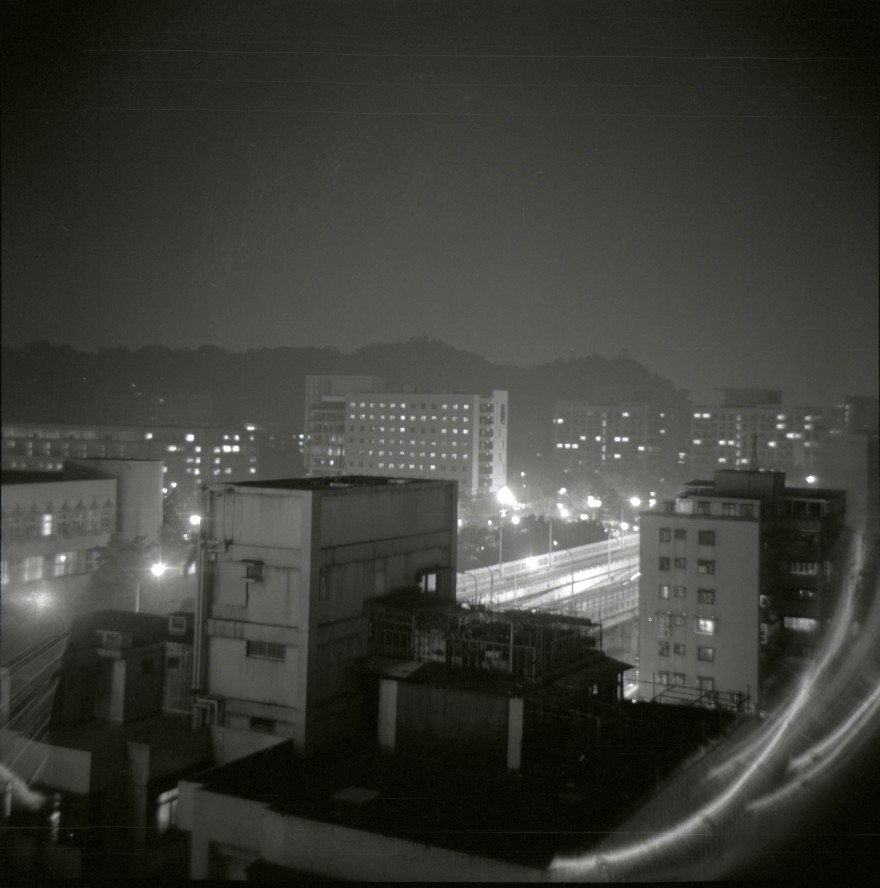 nightbalcony-1025