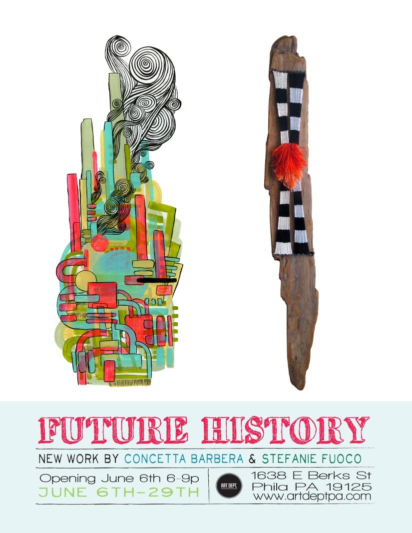 future-history-flyer
