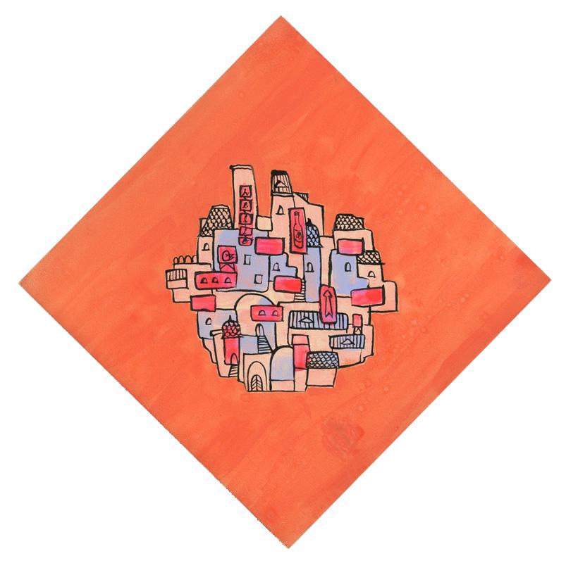 mini-city-orange006