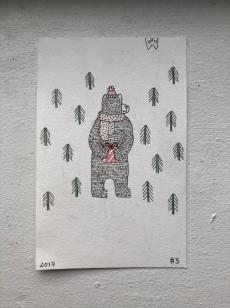 2017-03